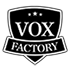 CHORALE VOX FACTORY